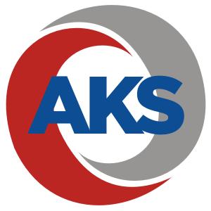 aks_symbol