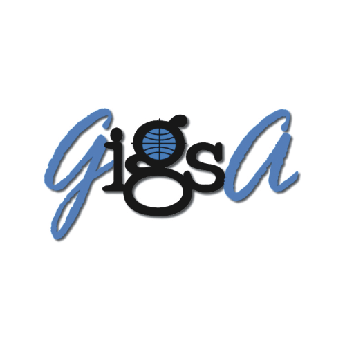 gigsa_logo