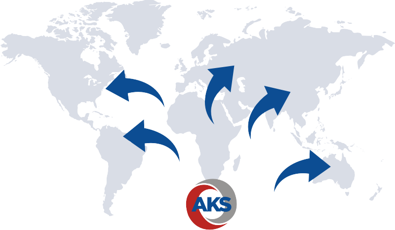 aks_international_distribution