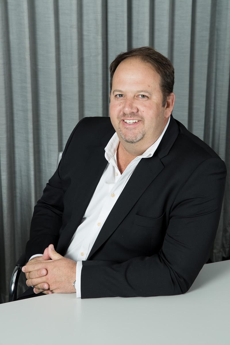 AKS-Peter-Hardie-International-Technical-Sales-Manage