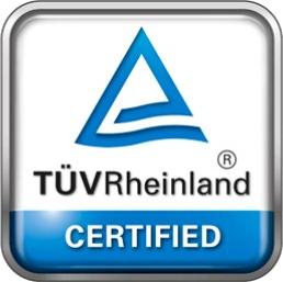 tuvrheinland-logo