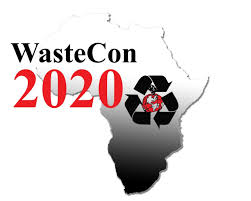 wastecon_logo